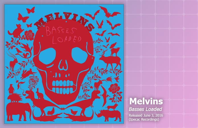 melvins-basses-loaded-review-header-graphic