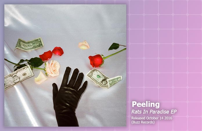peeling-rats-in-paradise-review-header-graphic