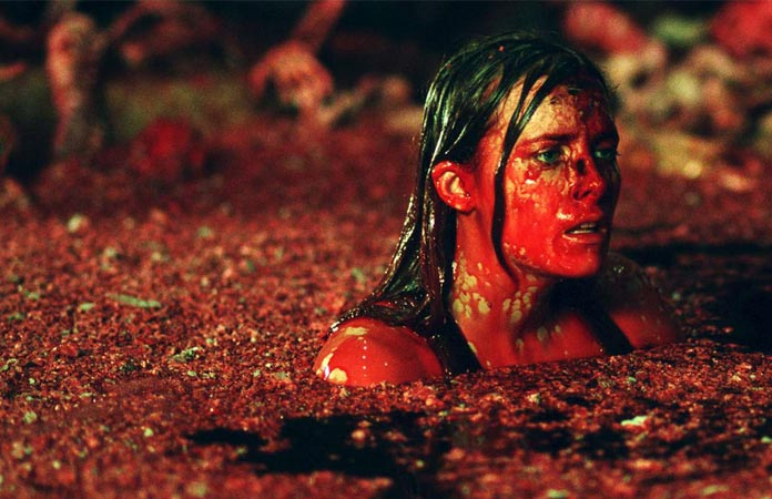 the-descent-review-header-graphic