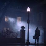Tyler Talks Horror: The Exorcist