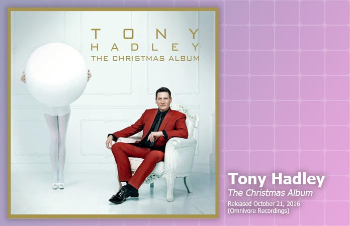 tony-hadley-christmas-album-review-header-graphic