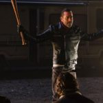 "TV Reviews: The Walking Dead, ""The Day Will Come When You Won't Be"""