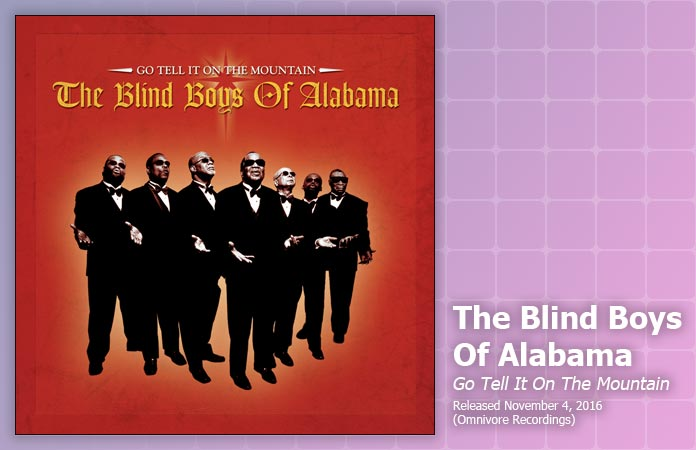 blind-boys-go-tell-mountain-review-header-graphic