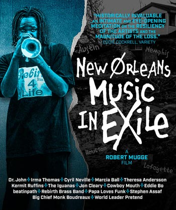 new-orleans-music-in-exile-dvd-cover