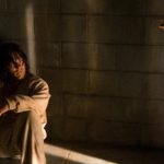 "TV Review: The Walking Dead, ""The Cell"""