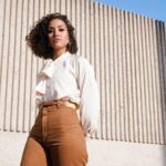 Best Of 2016: Kadhja Bonet