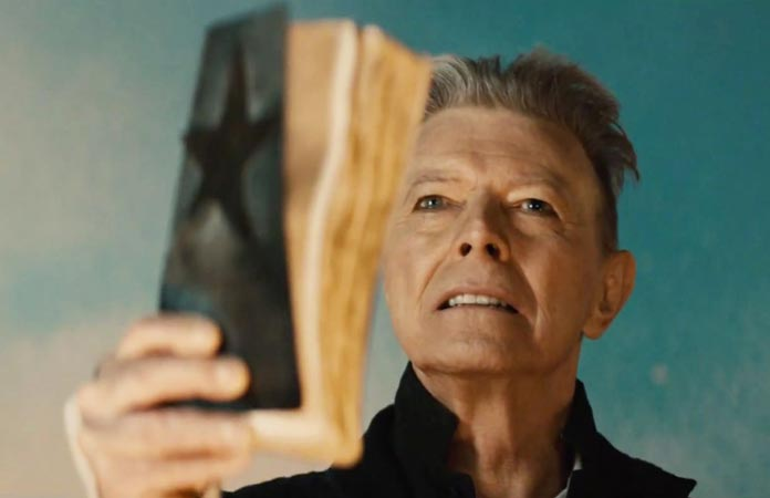 bowie-best-of-2016
