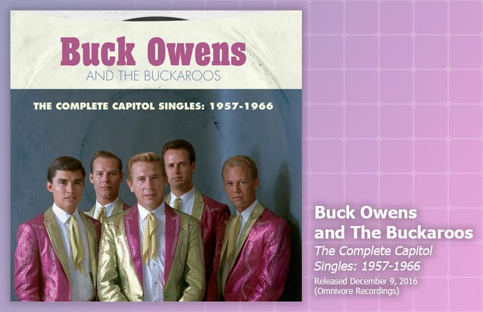 buck-owens-capitol-singles-review-header-graphic