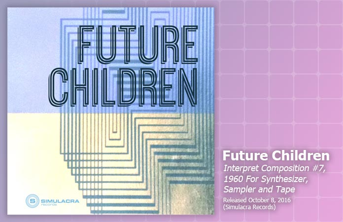 future-children-review-header-graphic