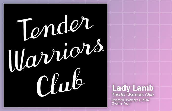 lady-lamb-tender-warriors-review-header-graphic