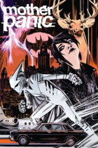 mother-panic-cover-art