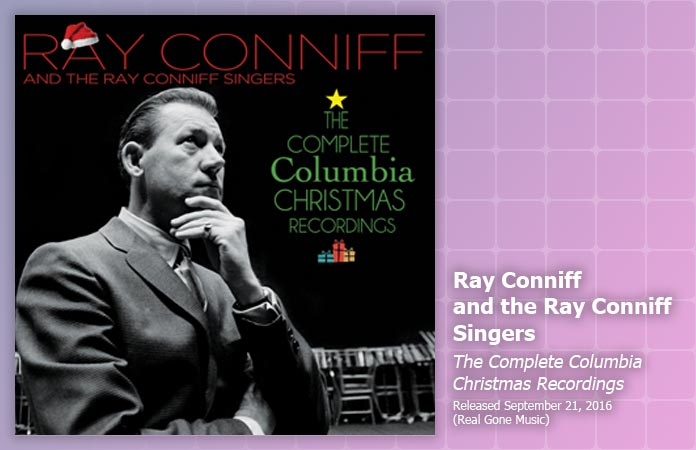ray-conniff-complete-columbia-christmas-review-header-graphic