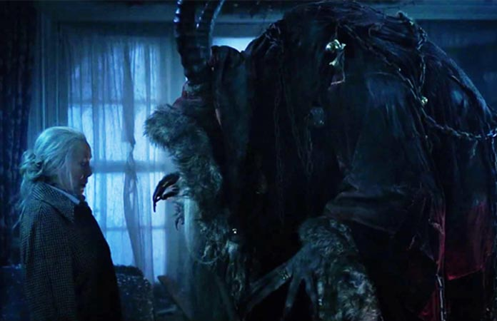 tyler-talks-horror-krampus-header-graphic