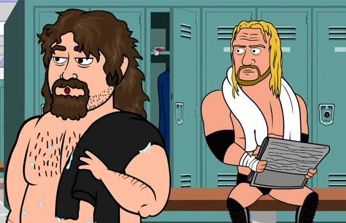 wwe-story-time-episode-2-header-graphic