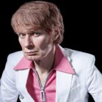 Best Of 2016: JG Thirlwell