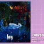 Music Review: Foxygen, Hang