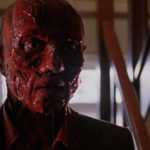 Blu-Ray Review: Hellraiser; The Scarlet Box Limited Edition Trilogy
