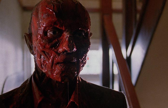 scarlet-box-hellraiser-review-header-graphic