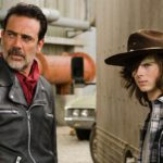 "TV Review: The Walking Dead, ""Sing Me A Song"""