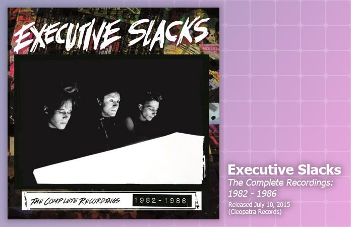 executive-slacks-review-header-graphic