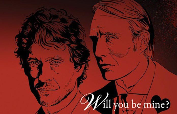 fannibal-valentines-header-graphic
