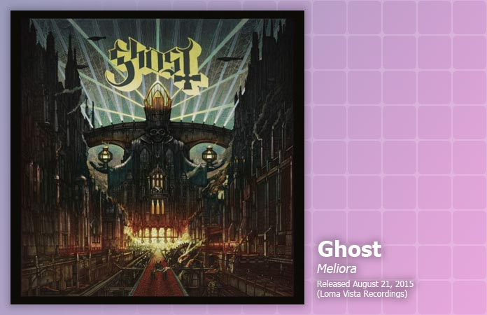 ghost-meliora-review-header-graphic