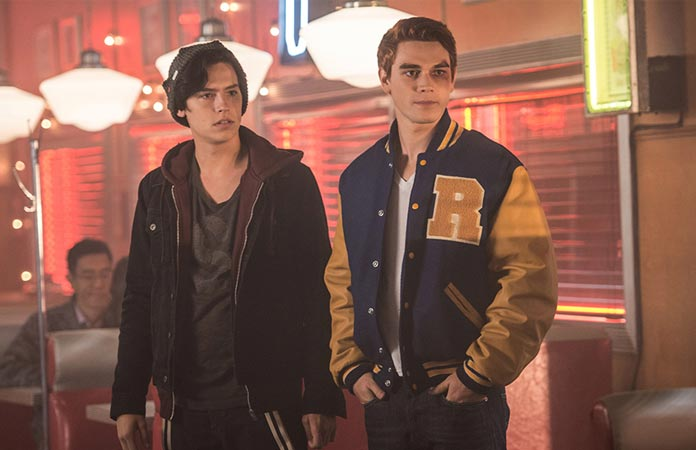 riverdale-still