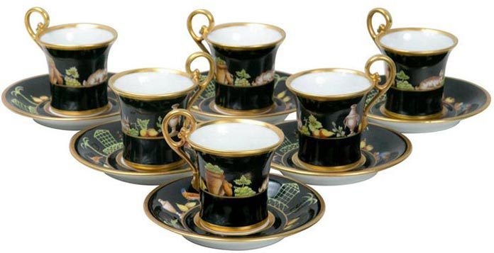 tiffany-demitasse-set