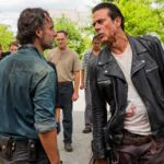 "TV Review: The Walking Dead, ""Hearts Still Beating"""