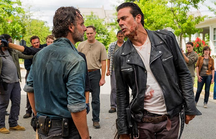 twd-hearts-still-beating-review-header-graphic