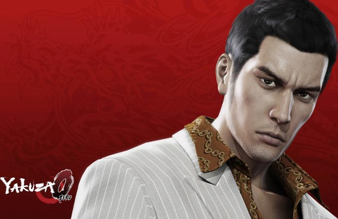 yakuza-0-review-header-graphic