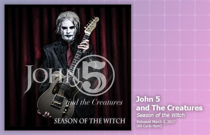 john-5-season-witch-review-header-graphic