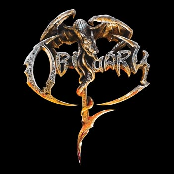 obituary-album-cover