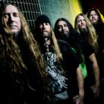 Death Metal Legends Obituary Return With Tenth Studio Album