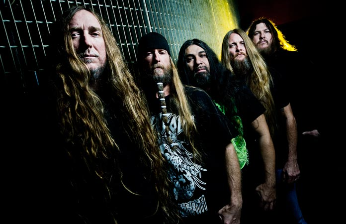 obituary-tenth-album-header-graphic