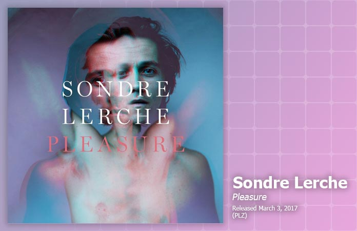 sondre-lerche-pleasure-review-header-graphic