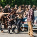 "TV Review: The Walking Dead, ""Rock In The Road"""