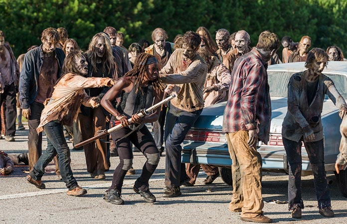 twd-rock-in-the-road-header-graphic
