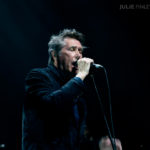Concert Review: Bryan Ferry at Playhouse Square