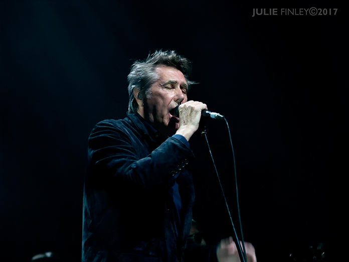 bryan-ferry-concert-review-header-graphic