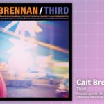 Music Review: Cait Brennan, Third