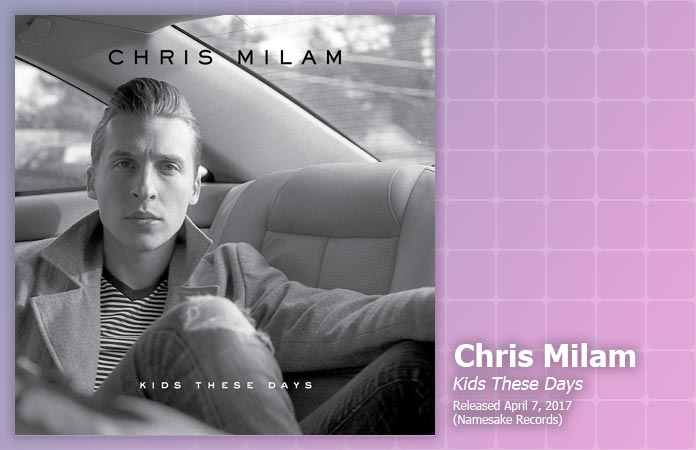 chris-milam-kids-review-header-graphic