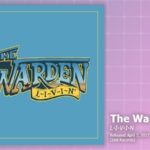 Music Review: The Warden, L-I-V-I-N