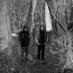 "Twilight Fauna Returns With ""The Year The Stars Fell"""
