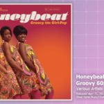 Music Review: Honeybeat: Groovy 60s Girl-Pop