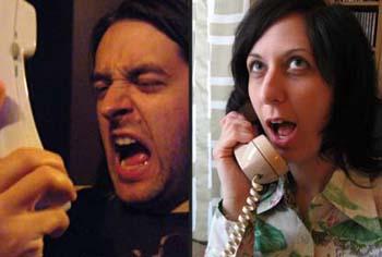 ct phone call4