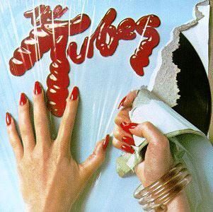 album the tubes