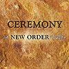 ceremony CD