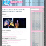 sep oct 201 issue 400