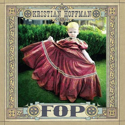 kristian-hoffman-fop-cover